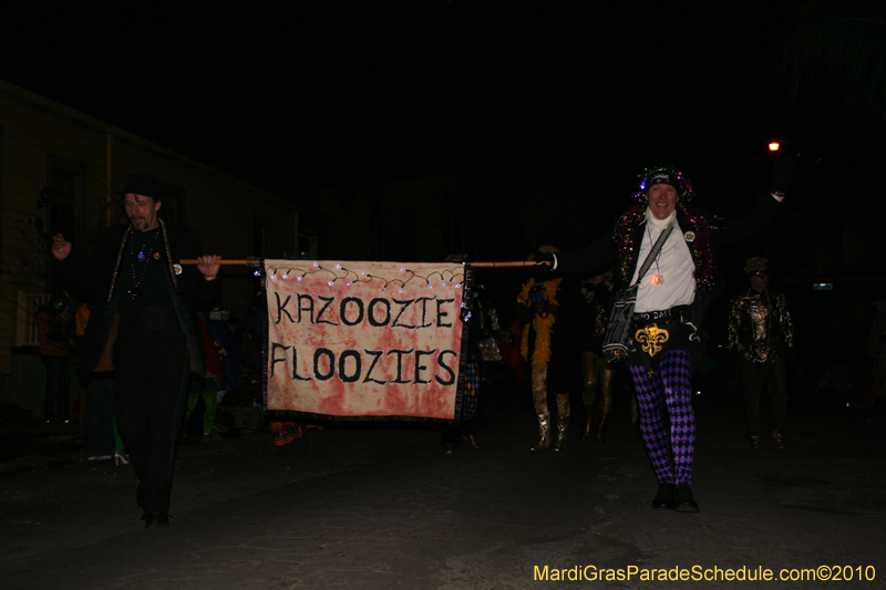 Krewe-du-Vieux-2010-1571