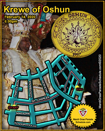 related posts mardi gras 2015 parade schedule greater new orleans