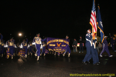 Related to Mardi Gras Parade Schedule 2015 | New Orleans | Routes